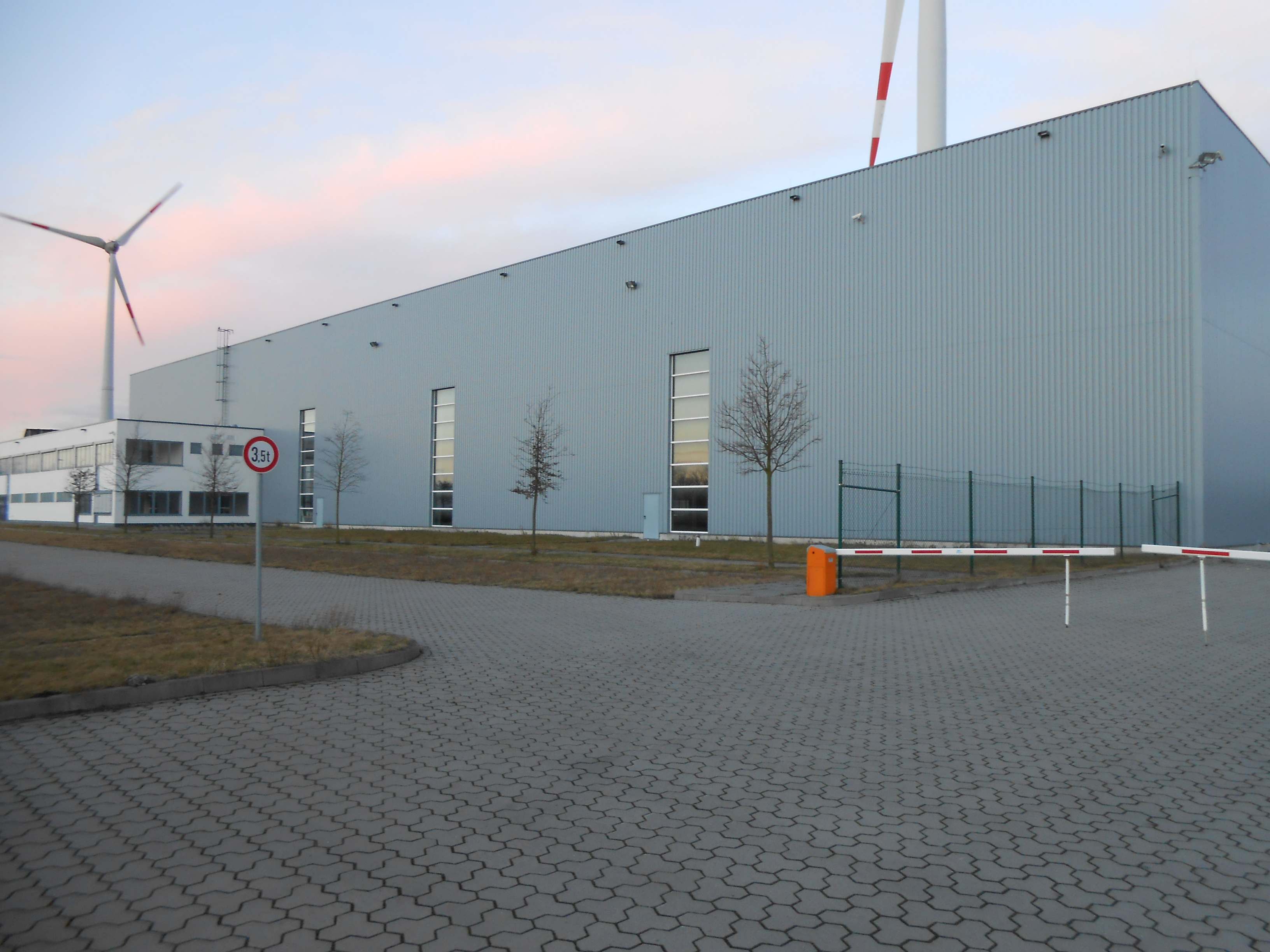 Swop Now Also To Offer Packing Services In Bremerhaven